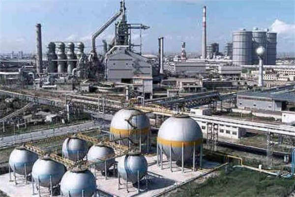世界十大钢铁公司,国内两家上榜,米塔尔规模全球最大