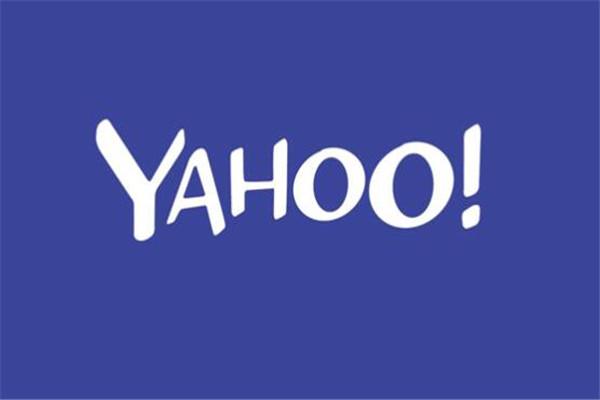 全球十大互联网企业,百度/阿里巴巴等国内企业均上榜