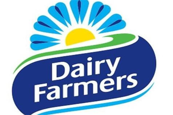 世界十大乳业公司,除了伊利和Nestle你还青睐哪家的乳制品