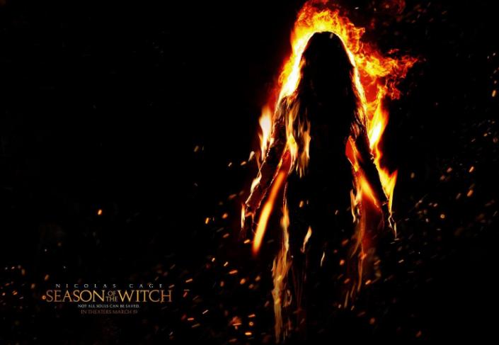 十大驱魔人电影排行榜 招魂位列第一,安魂曲仅排第五