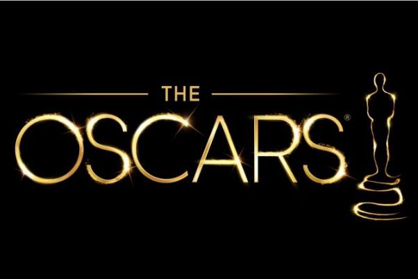 全球四大电影奖 影视界的最高荣誉,你了解哪些
