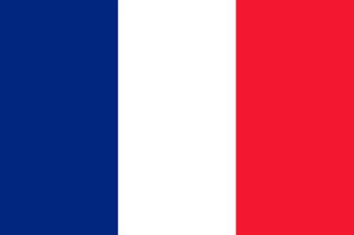 世界十大难度语言 汉语位列榜首,法语排第十