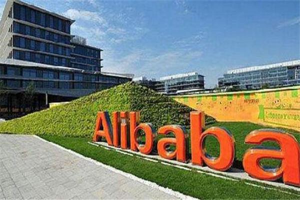 世界十大网络公司,阿里巴巴/京东上榜,第一猜到了吗