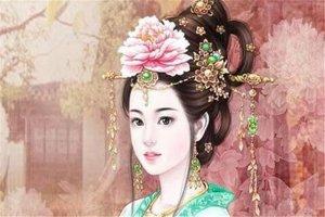 宋朝十大美女,李清照才华横溢,梁红玉是少见的抗金美女英雄