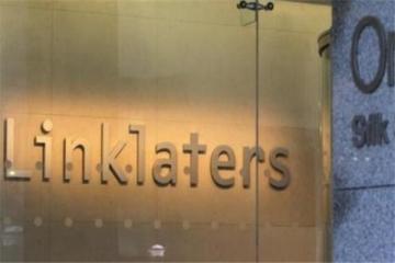 最好的律师事务所有哪些?全球十大律师事务所排名