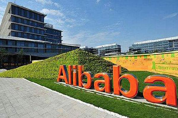 加班最多公司排行top10,腾讯排名第二,阿里巴巴仅排名第3