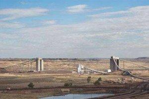 世界十大煤矿排名 中国占据第二第三,第一位于美国