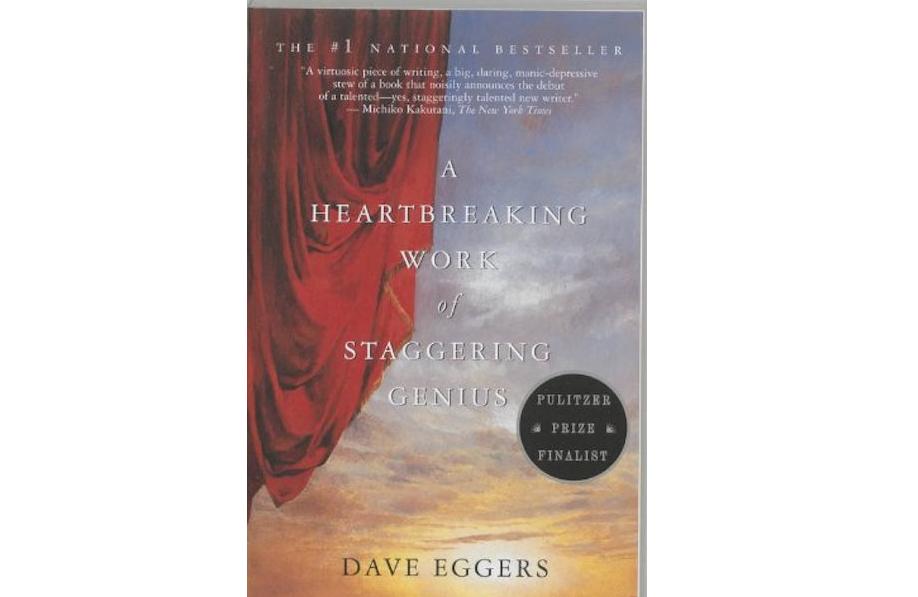世界公认100本好书 这些经典好书,你读过几本