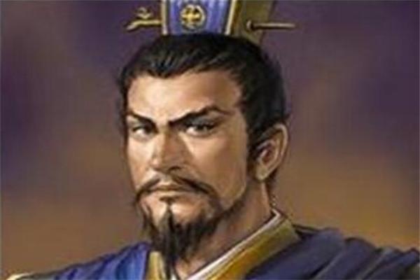 东汉十大名将,窦宪被赐死,班超年过中旬弃笔从戎