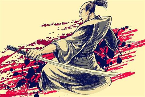春秋战国十大刺客,要离足智多谋,荆轲被评价为有些胆小