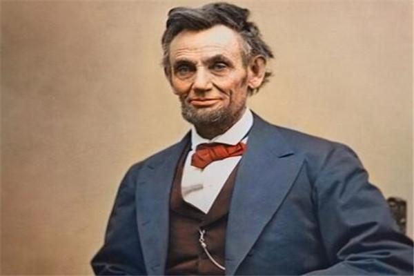 美国历史十大名人,护士桑格上榜,第一是他毫无争议