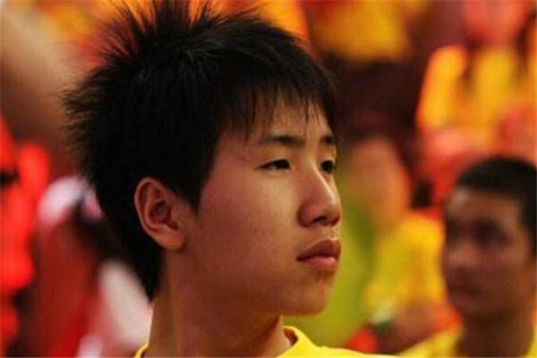 地震十佳英雄少年,第一走过奥运会,你认识哪些