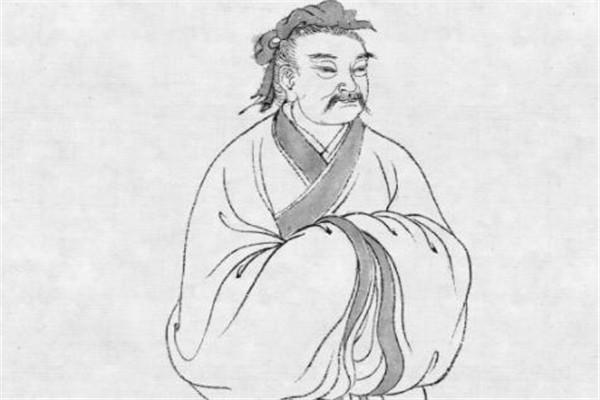 中国历史十大谋士排名,姜子牙年过七十才大展宏图