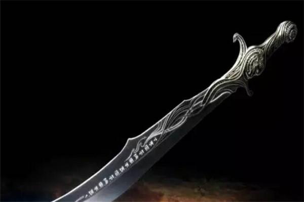 中国古代十大刺客武器,飞刀排第一,锤击最被容易误伤