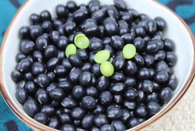 越吃越瘦的10种杂粮 健康又美味,减肥你吃对了吗