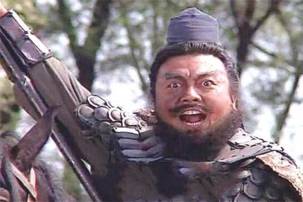 中国古代十大猛将,霍去病居榜首,第五和朱元璋是好兄弟