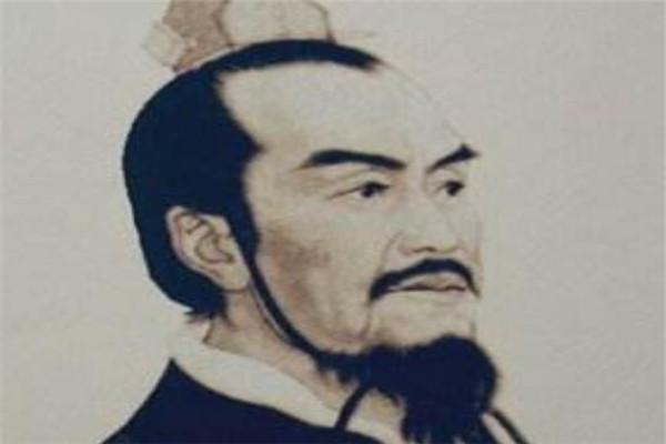中国历史上十大才子,曹雪芹上榜,第一上知天文下知地理