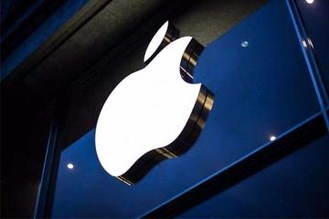 2019美国最赚钱50家公司排名 苹果公司第一利润595亿美元