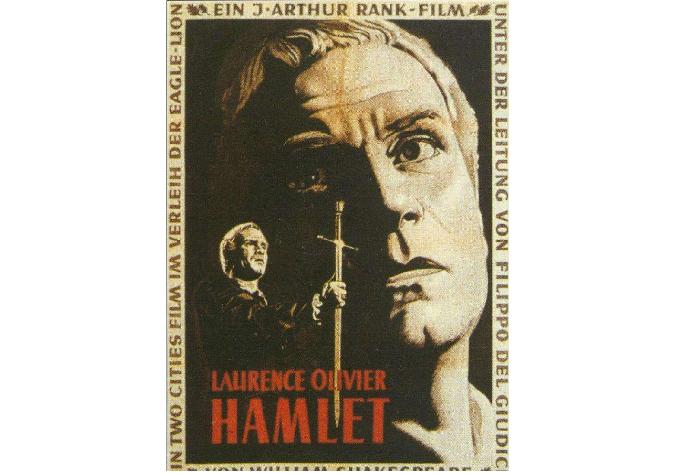 莎士比亚四大悲剧 带你感受理想的破灭