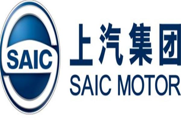 上海有哪些500强企业?上海500强企业名单