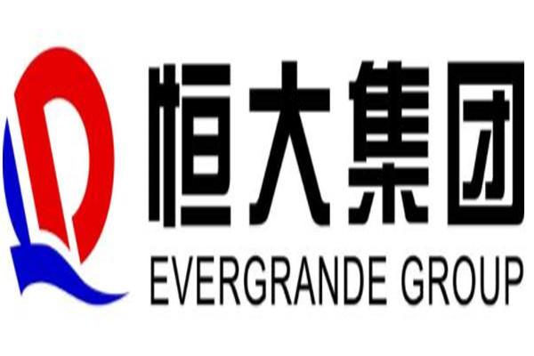 深圳有哪些500强企业?深圳500强企业名单