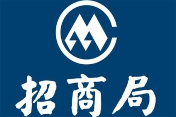 香港有哪些500强企业?2019香港500强企业名单