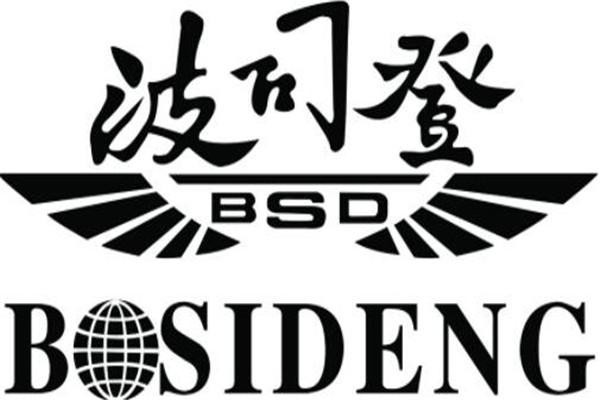 苏州有哪些500强企业?苏州500强企业名单