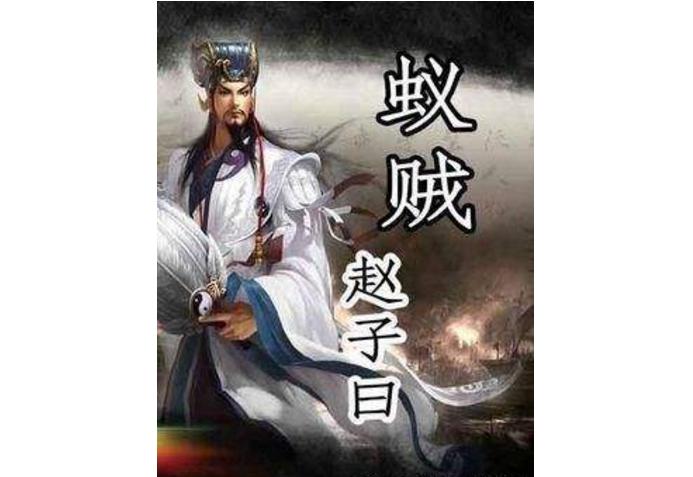 2019年畅销小说排行榜_十大元朝小说排行榜 2019最受欢迎的元朝小说推荐