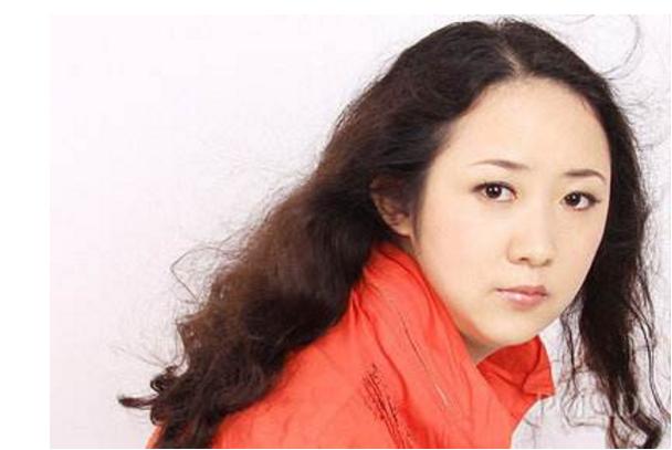 瀟湘書院人氣金牌作者 第一為扶搖作者,第六掀起穿越風潮
