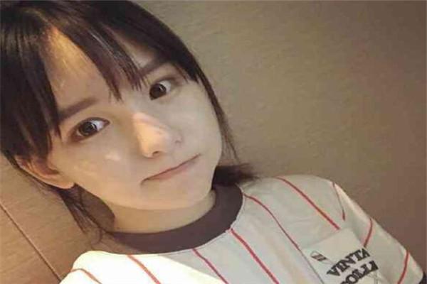 2019虎牙主播收入排名,董小飒是最能赚钱的主播之一