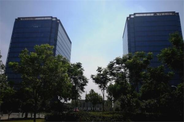 浙江有哪些500强企业?2019浙江500强企业名单