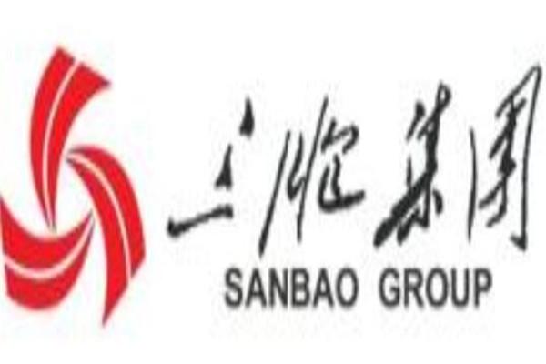 江苏有哪些500强企业?2019江苏500强企业名单