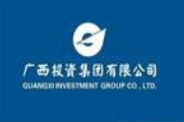 广西有哪些500强企业?2019广西500强企业名单