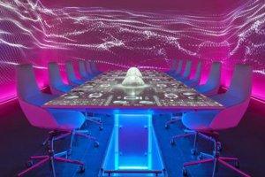世界十大最豪華餐廳:第一名帶給你味覺與心靈上的雙重享受