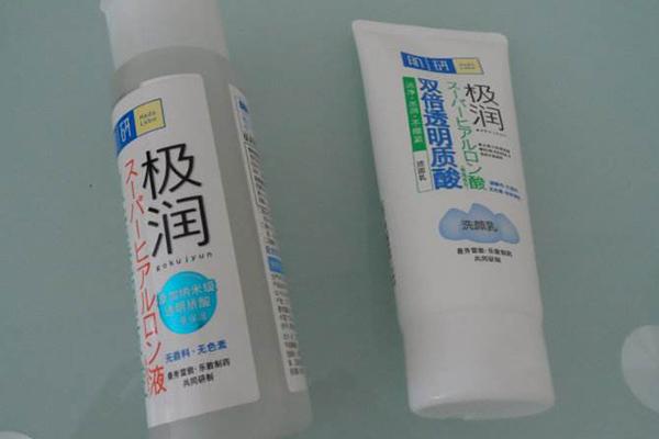 孕妇韩国化妆品排行榜