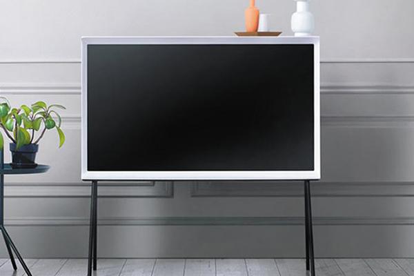 2019年65寸电视机排行