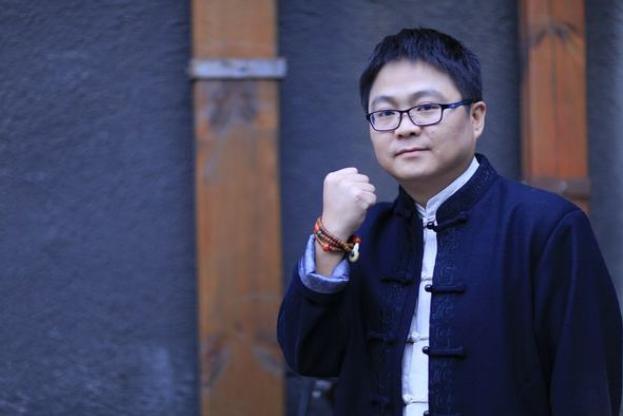 阅文集团2019男白金作家 第一最具影响力,第四人气最高