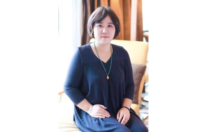 阅文集团2019女白金作家 第一人气最高,多部作品被翻拍