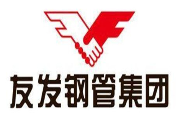 天津有哪些500强企业?2019天津500强企业名单