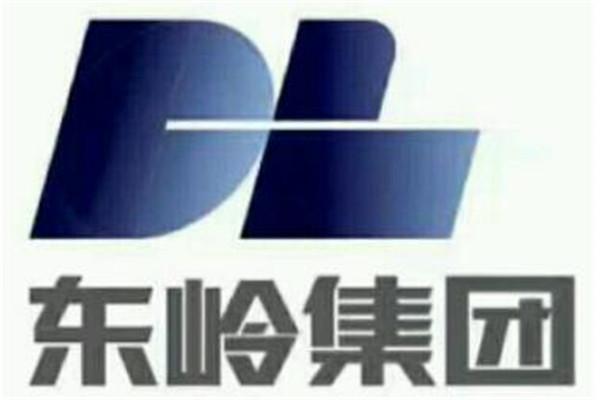 陕西有哪些500强企业?2019陕西500强企业名单