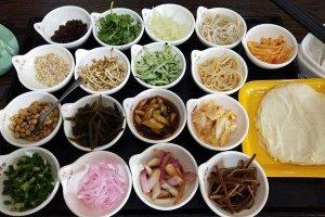 貴陽美食排名前十餐館:7號菜上榜,每一家都是地道當地風味
