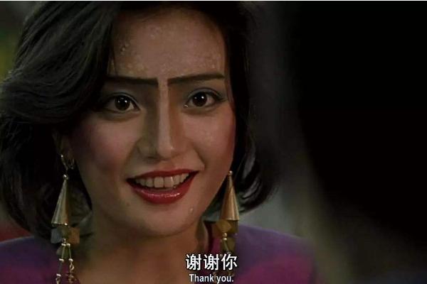 中国十大丑女电影 食神位列第一,瘦身男女上榜