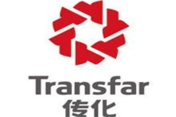 杭州有哪些500强企业?杭州500强企业名单