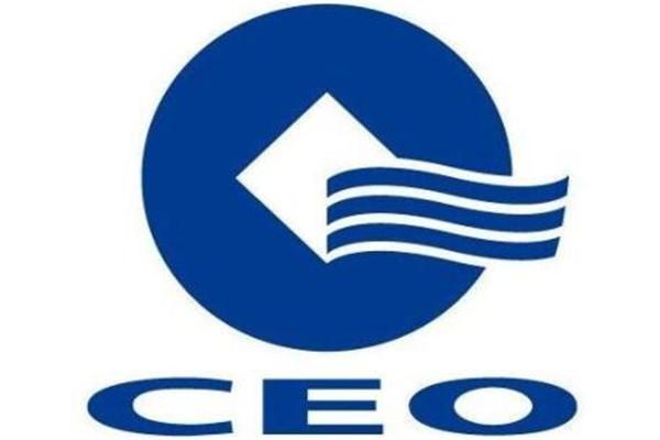 新疆有哪些500强企业?2019新疆500强企业名单