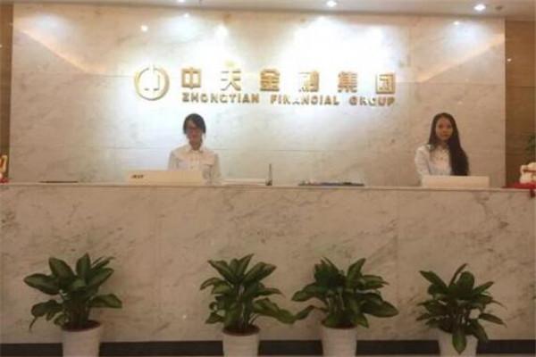 贵州有哪些500强企业?2019贵州500强企业名单