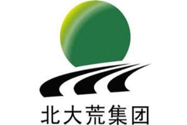 黑龙江有哪些500强企业?2019黑龙江500强企业名单