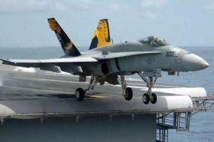 世界十大戰機:中國有兩架上榜 第一名既可防空又可對地攻擊