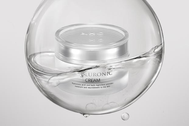 芦荟保湿霜哪个牌子好 改善肌肤问题,你选对产品了吗