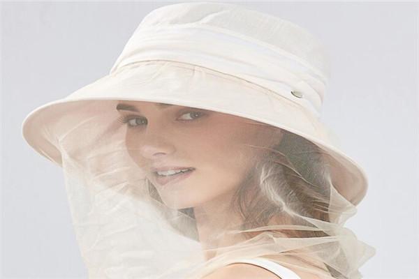 哪些牌子的防晒帽好?防晒帽品牌排行榜10强