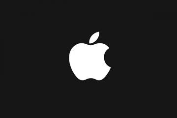 福布斯2019全球品牌價值100強 蘋果谷歌微軟前三,華為上榜